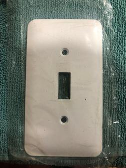 10-Pack of Mulberry switch plates model #76071