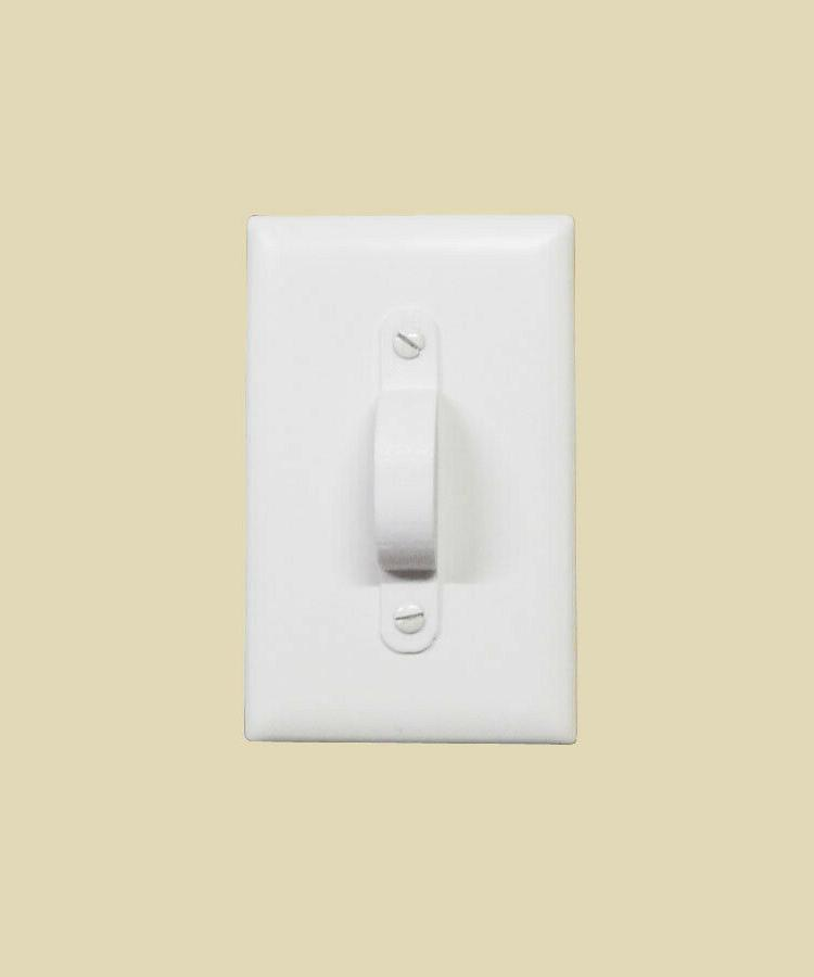 light switch guard cover plates set of